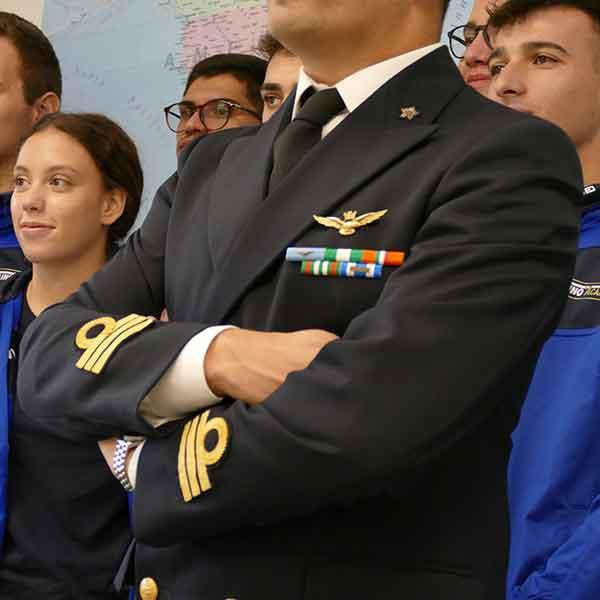 Vita Militare Academy