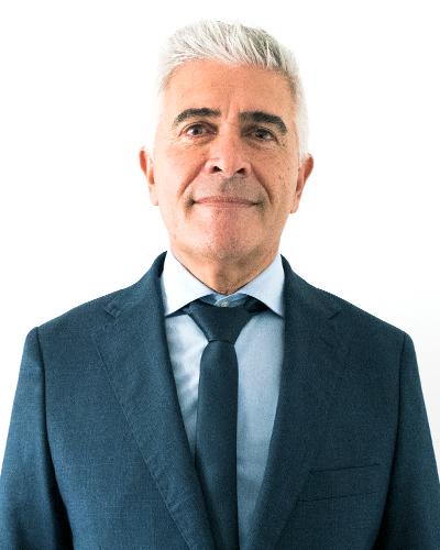 Francesco Buscarino