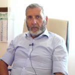 Stefano Di Fulio Nissolino Academy Bootcamp